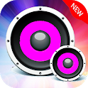 High Sound Volume Booster (speakers , super loud) icon