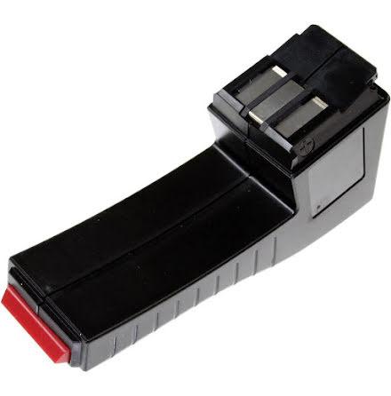 Verktygsbatteri Festool 9,6V, 2Ah NICd