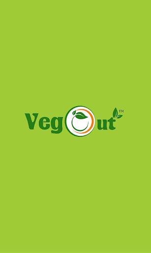 VegOut Restaurant