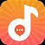 FunTok Icon