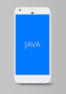 Guide for Java Programming - náhled