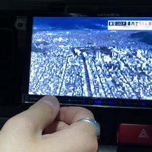 ハイエース TRH200Vのカスタム事例画像 干し芋さんの2021年01月24日17:57の投稿