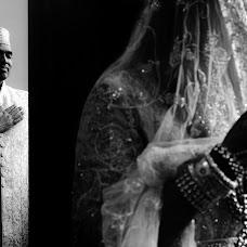 Vestuvių fotografas Mohamed Jameer (mohamedjameer). Nuotrauka 08.11.2019