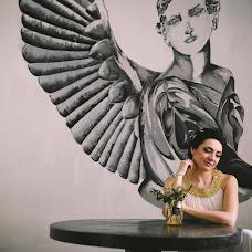 Wedding photographer Yulya Sorokina (julysorokina). Photo of 19.07.2016