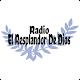 Radio El Resplandor De Dios Download for PC Windows 10/8/7
