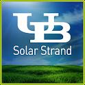 UB Solar Strand