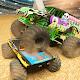 Monster Truck Demolition Derby: Crash Stunts 2019 Download on Windows