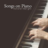Songs on Piano