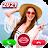 Live Video Call - Random Video chat Livetalk logo