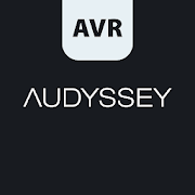 Audyssey MultEQ Editor app Android APK Free Download – APKTurbo