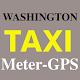 Professional Taximeter Washington DC Download on Windows