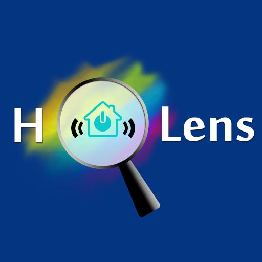 HLens