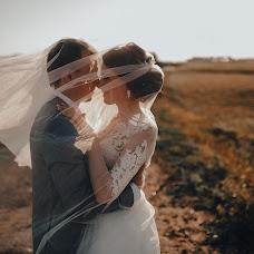 Wedding photographer Elena Shemekeeva (LenaShemekeeva). Photo of 04.11.2018
