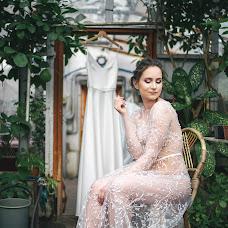 Bryllupsfotograf Aleksey Yakovlev (yan-foto). Bilde av 24.04.2019