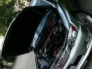 アルテッツァ SXE10 RS200のカスタム事例画像 103Sさんの2020年09月22日22:52の投稿