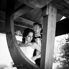 Wedding photographer Ivan Kozhukhov (ivankozhukhov). Photo of 06.09.2013