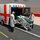 Ambulance Rescue Simulator 2018 (game)