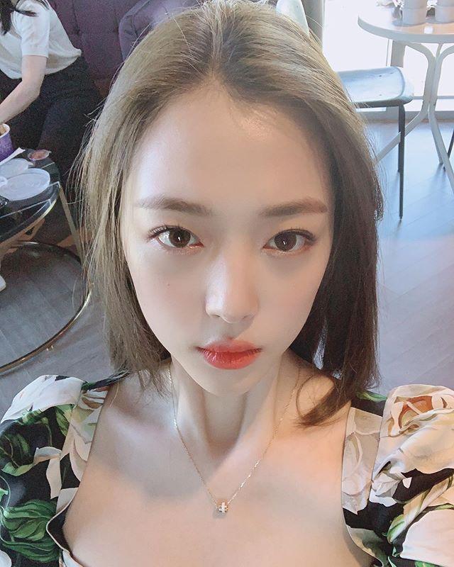 sooyoung4