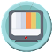 Tv Terrarium : Pro Guide Tv Movies file APK for Gaming PC/PS3/PS4 Smart TV