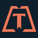 TFT Teamfight Tactics Wiki Database icon