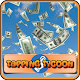 Tapping Tycoon