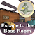 Escape to the Boss Room file APK Free for PC, smart TV Download