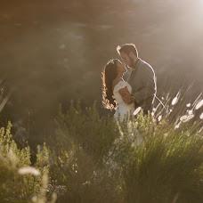 Wedding photographer Alex Ortiz (AlexOrtiz). Photo of 06.02.2019