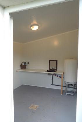 Vente maison 11 pièces 250 m2