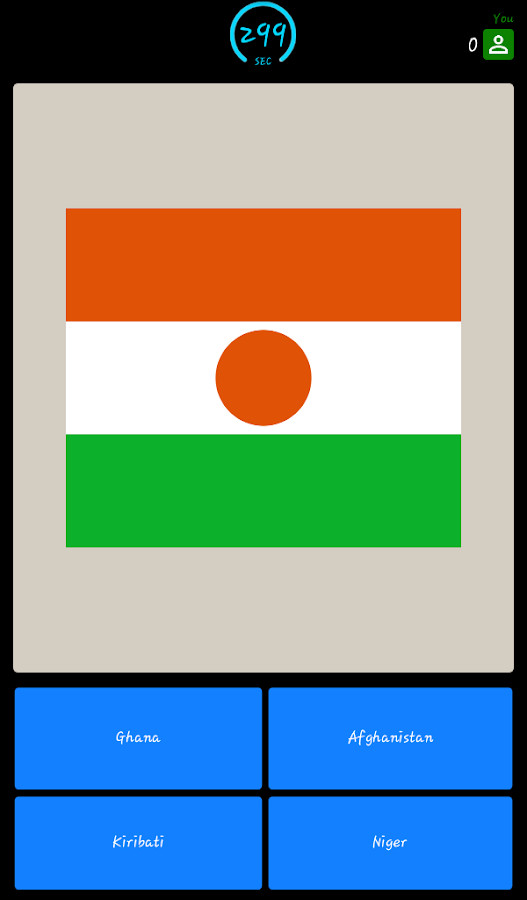 Geography Quiz Games Android Apps On Google Play - Kiribati map quiz