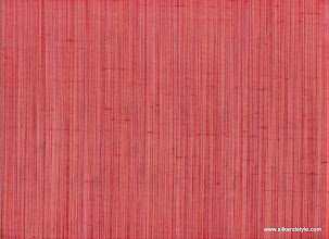 Photo: 100% Dupioni Silk Stripes - Patna 24