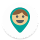Family GPS tracker KidsControl apk