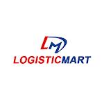 LogisticMart Partner Icon