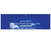 North Point School