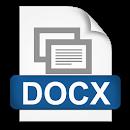 Docx Reader file APK Free for PC, smart TV Download