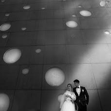 Свадебный фотограф Жанна Албегова (Albezhanna). Фотография от 17.09.2019
