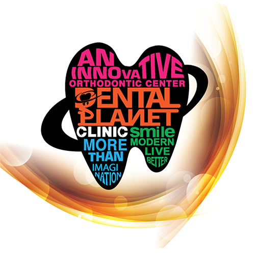 Dental Planet Clinic 遊戲 App LOGO-硬是要APP