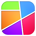 PicFrame Pro - Photo Collage icon
