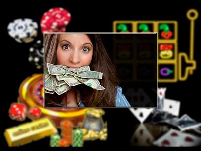 Слоган к казино база данных запретников казино