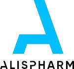 ALISPHARM
