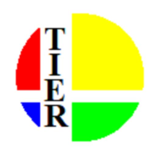 Tier List Maker For Super Smash Bros Apps On Google Play