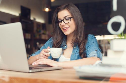 Top 4 Reasons Teachers Should Take CE Courses Online