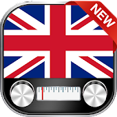 BBC Radio Scotland Sport App Player UK Free Android APK Download Free By Appmazing - Radio Stations AM FM Music Free News
