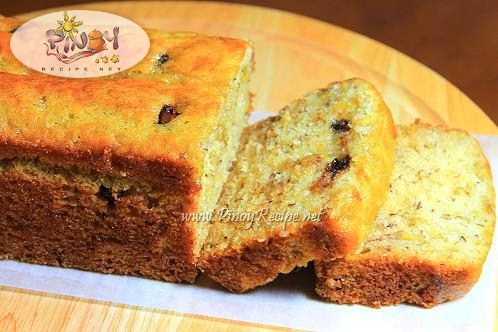 10 best filipino bread recipes forumfinder Images