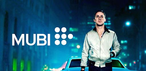 MUBI – Stream & Download Films - Apps on Google Play