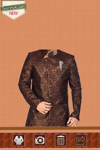 Salwar Kameez Photo Suit