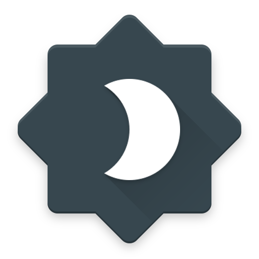 Night Screen file APK for Gaming PC/PS3/PS4 Smart TV