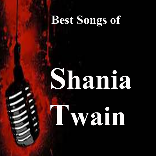 All Albums Shania Twain Songs