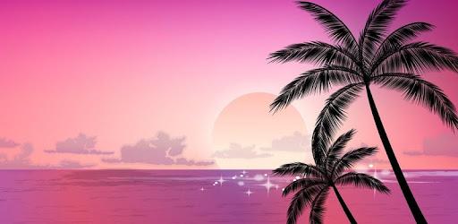 Descargar Pink Wallpapers Para Pc Gratis última Versión