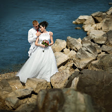 Wedding photographer Vadim Pasechnik (fotografvadim). Photo of 19.06.2017
