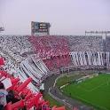 Lector noticias River Plate icon